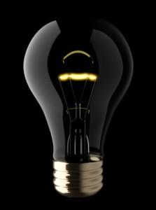 39 Marketing Ideas