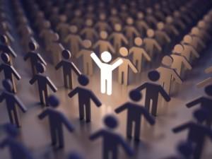 financial services leadership
