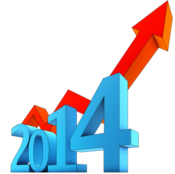 Get A Jump On 2014