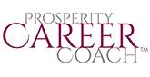 ProsperityCareerCoach