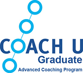 Coach U Logo Small