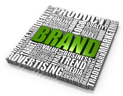 HNW Branding