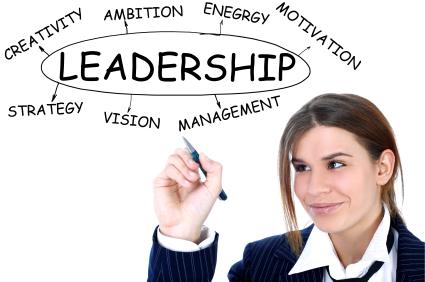 FA Leadership Coaching